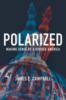 Polarized PDF