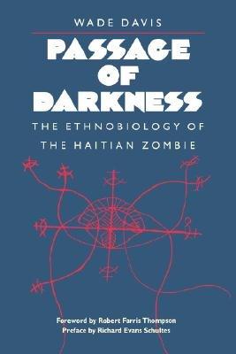 Passage of Darkness