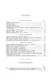 Bulletin: Volumes 56-60
