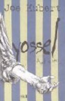 Yossel PDF