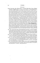 The Atlantic PDF