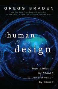 Human by Design Book