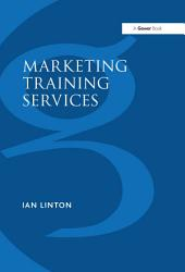 Marketing Training Services