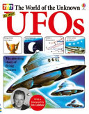 World of the Unknown UFOs PDF