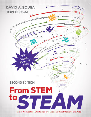 From STEM to STEAM PDF
