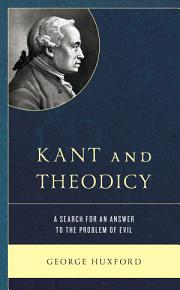 Kant and Theodicy PDF