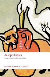 Aesop S Fables Book PDF