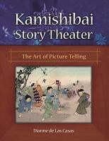 Kamishibai Story Theater PDF