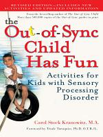 The Out of Sync Child Has Fun  Revised Edition PDF