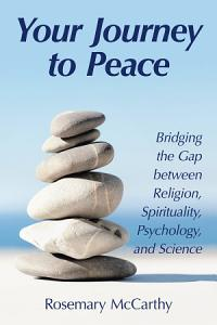 Your Journey to Peace Book
