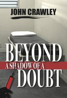 Beyond a Shadow of a Doubt PDF
