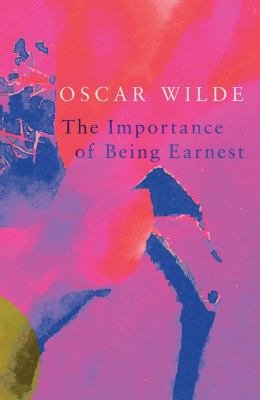 The Importance of Being Earnest  Legend Classics  PDF