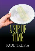 A Sip of Time
