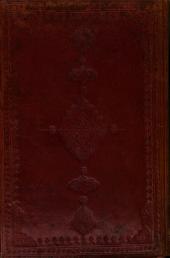 Maṭlaʻ al-anwār