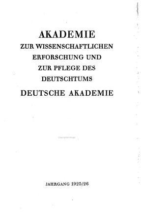Deutsche Kultur im Leben der V  lker PDF