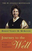 Journey to the Well PDF