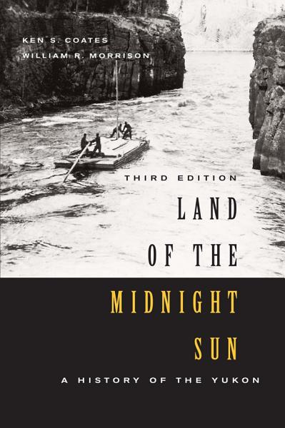 Download Land of the Midnight Sun  Third Edition Book