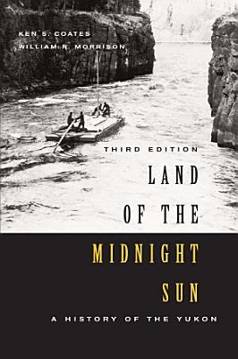 Land of the Midnight Sun  Third Edition