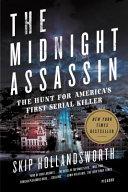The Midnight Assassin Book