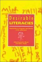 Desirable Literacies PDF