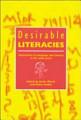 Desirable Literacies