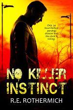 No Killer Instinct