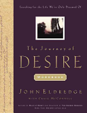 The Journey of Desire Journal and Guidebook PDF