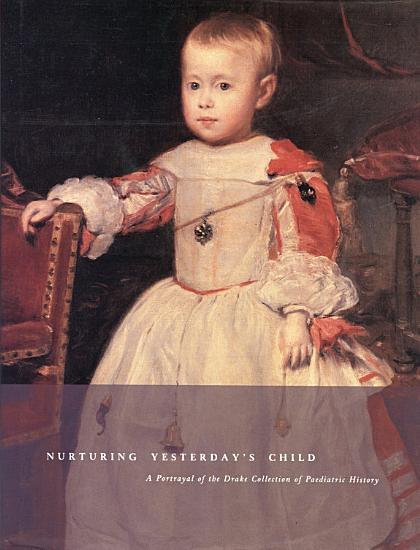 Nurturing Yesterday s Child PDF