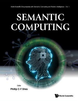 Semantic Computing PDF