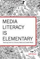 Media Literacy is Elementary PDF