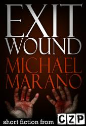 Exit Wound: Short Story