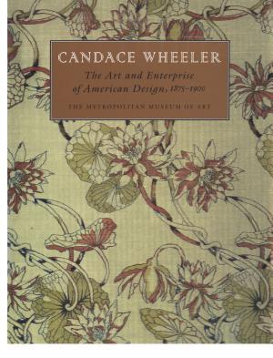 Candace Wheeler PDF