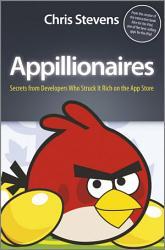 Appillionaires Book PDF