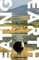 Eating Earth PDF