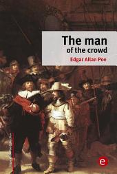 The man of the crowd