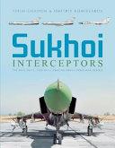 Sukhoi Interceptors
