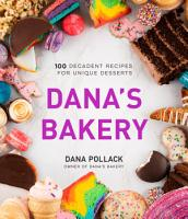 Dana   s Bakery PDF