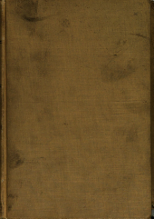 Journal: Volume 47