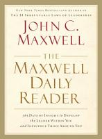 The Maxwell Daily Reader PDF
