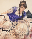 Thea Proctor