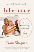 Inheritance PDF