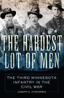 The Hardest Lot of Men PDF