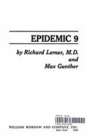 Epidemic 9 PDF