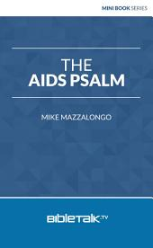 The AIDS Psalm