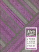Dress Design PDF