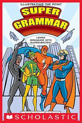 Super Grammar PDF