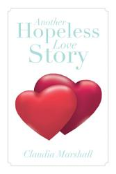 Another Hopeless Love Story Book PDF