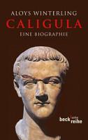 Caligula PDF
