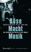 B  se Macht Musik PDF