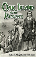 Oak Island And The Mayflower